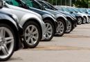 ABLA questiona decretos que impedem funcionamento de locadoras de carros por coranavírus