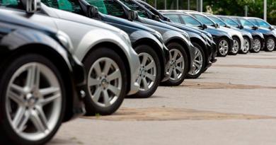 Mesmo com escassez de veículos, Movida, Localiza e Unidas terão resultados fortes. O especialista calcula uma redução no volume dealugueldecarrosno...