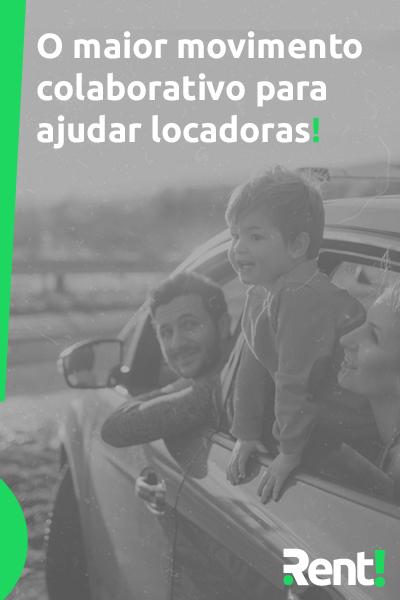 #JuntosPelospequenos