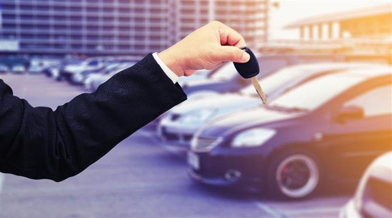 Confira dicas para locadoras de veículos superarem a crise