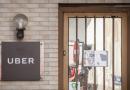 Covid-19: Uber fornece caronas e entregas de graça para mais afetados