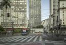 Mais de 50% dos motoristas de aplicativo devolveram carros alugados, estimam locadoras