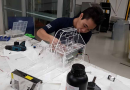 Mercedes ajuda a desenvolver e a produzir respiradores no Brasil