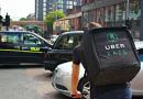 Uber Eats vai entregar remédios e produtos de pet shop no Brasil
