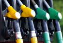 Locadoras de veículos apostam na volta de motoristas de apps