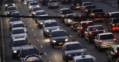 Comissão rejeita projeto que obriga locadora a registrar veículo no local do serviço. STF já decidiu que veículo de propriedade de locadora deve ser...