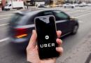 Com a abertura de alguns mercados, Uber vê aumento de viagens em horários de happy hour