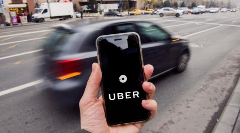 Empresa chegou em 2014 ao país e trouxe consigo uma revolução do mercado de trabalho.Em 7 anos no Brasil, Uber afirma ter repassado R$ 68 bi a motoristas