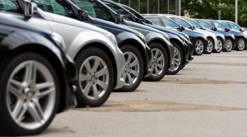 Locadoras rindo à toa. O impacto da pandemia não barrou totalmente a crescente expansão do setor de locação de veículos, em constante crescimento desde...