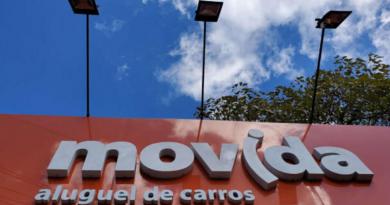 Movida não ficou parada durante a crise e ações devem refletir isso