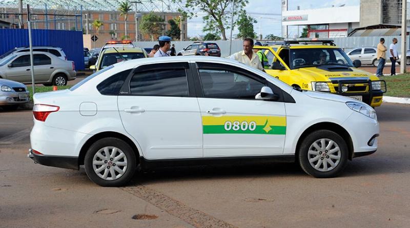 Projetos suspendem cobrança de financiamento de veículos durante pandemia Fonte: Agência Senado