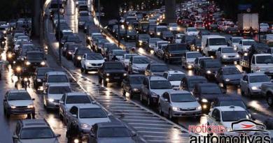 Anfavea prevê vendas perto de 120 mil unidades em junho