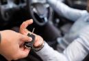 BTG Pactual se diz otimista com empresas de aluguel de carros e recomenda compra
