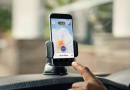 Corridas de transportes por apps voltam a crescer, com retorno gradual do comércio