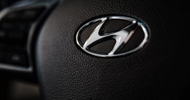 Hyundai fecha primeiro semestre entre as quatro maiores em vendas