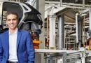 VW vai negociar extensão das medidas de flexibilização de trabalho
