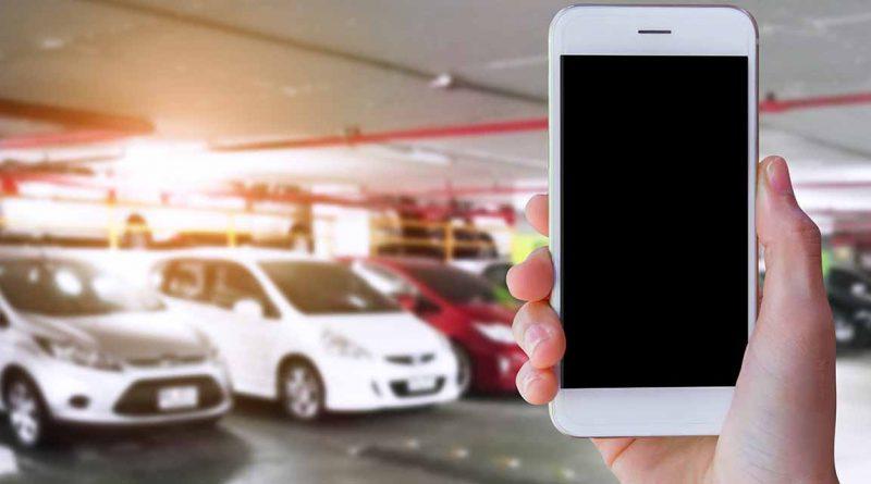 Toyota lança Kinto na América Latina, marca de soluções em mobilidade