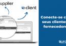 Tecnologia: como os módulos EuroIT podem te ajudar a promover o distanciamento social em sua empresa.