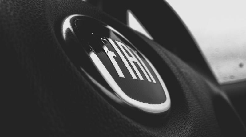 Fiat e Chrysler farão recall de mais de 1 milhão de carros que pode incluir Brasil