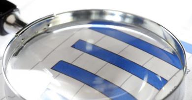 Mais da metade dos resultados do 2º trimestre das companhias do Ibovespa superou expectativas, diz XP