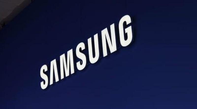 Samsung investe em carros inteligentes e amplia fábrica de componentes