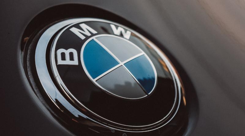 Recall: grupo BMW convoca oito modelos