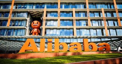 Alibaba: investimento no Grab pode ser o maior movimento da gigante chinesa no Sudeste Asiático (Aly Song/File Photo/Reuters)