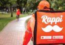 Rappi lança serviço de venda de carros em parceria com startup Karvi