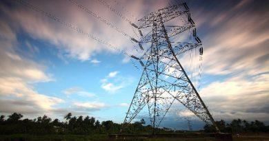 EDP registra lucro líquido de R$ 300 milhões no 3T20 (Foto: Pexels)
