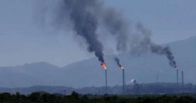 Empresários falam como pretendem contribuir para uma economia de baixo carbono. © Fabio Motta/Estadão