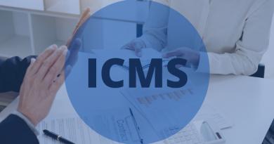 Aumento de tributos: aprovação de projeto que põe fim a benefícios fiscais do ICMS em todo o Estado de São Paulo prejudica sociedade
