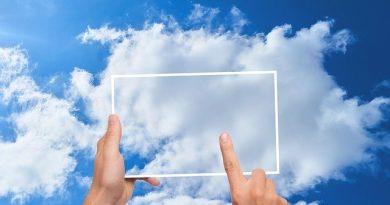 Computação em nuvem crescerá 35,5% até o final de 2020 no Brasil