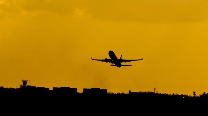 Brasil deve atingir 1.458 voos domésticos diários em novembro