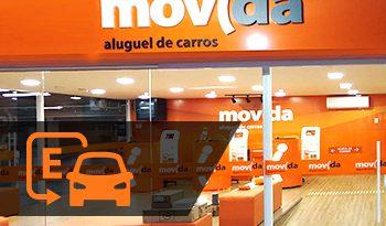 Movida (MOVI3) emitirá R$ 200 milhões em debêntures. Foto: Suno