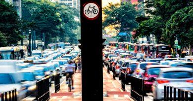 Resolução 805: confira novos prazos para procedimentos de trânsito