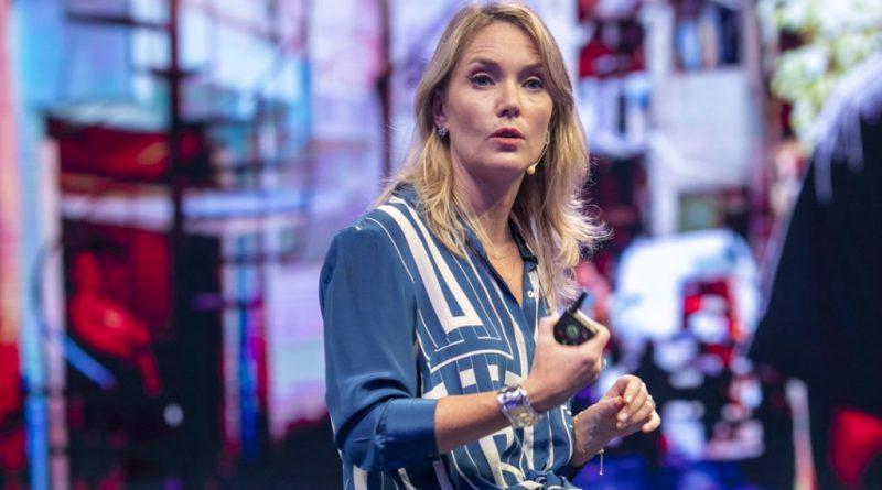 CEO da Uber no Brasil explica estratégias para vencer prejuízo durante a pandemia. Foto: Uber/Divulgação