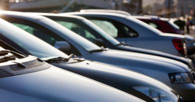 Preço dos automóveis pode cair, mas momento pede cautela