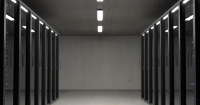 Locadora Unidas admite que hacker teve acesso a dados do sistema