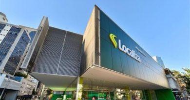 Localiza lança campanha integrada com produções na Globo