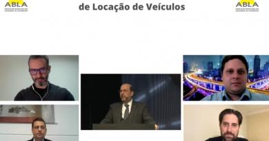 BALANÇO FINAL MOSTRA QUE FÓRUM (DIGITAL) 2020 SUPEROU EXPECTATIVAS