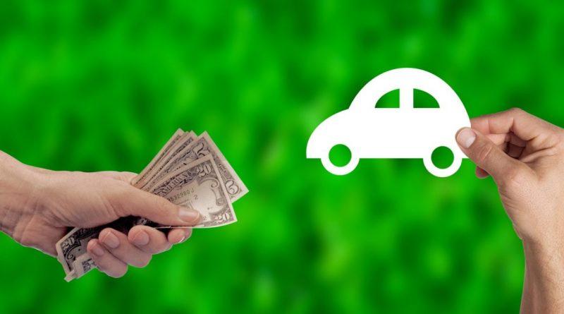 O papel dos bancos na distribuição de veículos (Foto: Autoindustria)