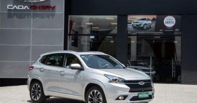 A nova tendência da mobilidade urbana no mercado automotivo   MÁQUINAS NA PAN (Imagem: Isto é dinheiro)