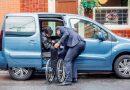 Uber lança serviço de viagens para pessoas com deficiência
