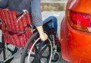 Comissão debate acessibilidade na locação de veículos em aeroportos