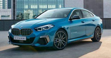 Carro compartilhado: alugamos um BMW de R$ 350 mil por R$ 100/hora; veja como funciona a Turbi. Foto: Divulgação