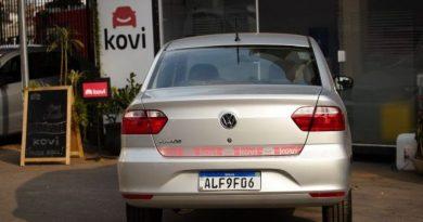Kovi tem forte crescimento e se destaca na satisfação do cliente. Imagem: Divulgação Kovi