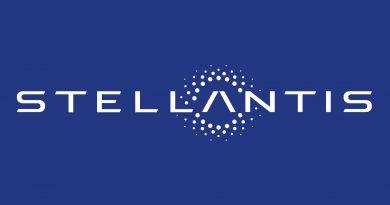 Stellantis convoca AGE para aprovar distribuição de ações e dividendos da Faurecia. Imagem: Stellantis/Site