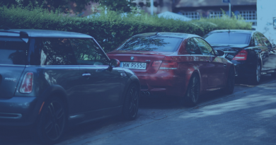 7 perguntas para o empreendedor que cadastrou 50 carros na moObie