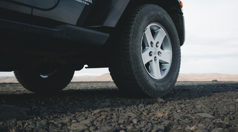 Locadoras de veículos projetam crescimento do setor no RS em 2021. Imagem: Pexels
