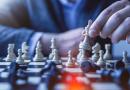 O fim da estratégia estática e da execução descoordenada